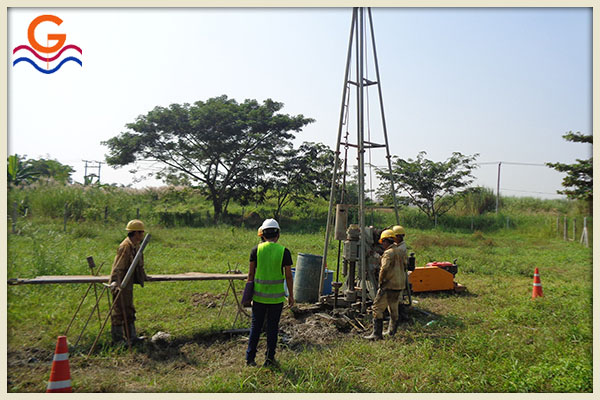 automatic-penetration-test-in-geotechnical-engineerin